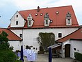 Wildenstein Burghof.jpg