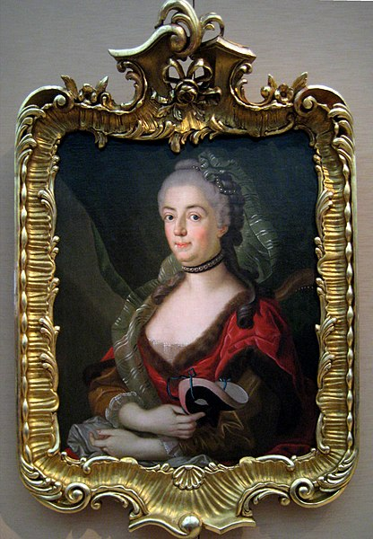 File:Wilhelmina Solms by Jean Samsois.jpg