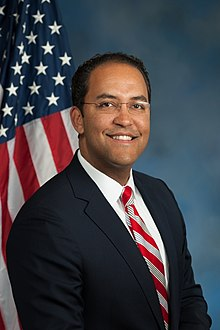 Will Hurd Texas.jpg