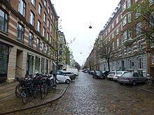 kjoleforretninger i københavn