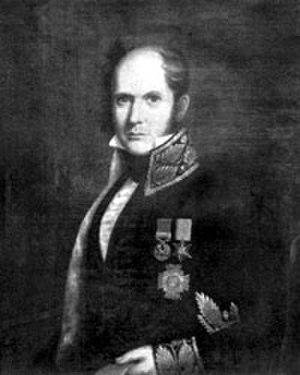 William Henry Sleeman - Image: William Henry Sleeman