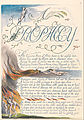 "William Blake - America. A Prophecy, Plate 5, ""A - Prophecy - The Guardian Prince of Albion...."" - Google Art Project.jpg"
