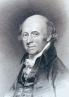 William Coxe (historian) English historian and clergyman