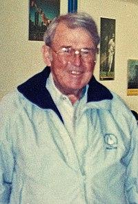 William Hewlett 1993.jpg