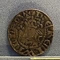 William I, 1165-1214 coin pic1.JPG