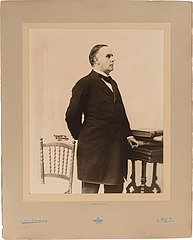 William McKinley by Chickering, 1894.jpg