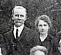 William and Christina Fraser.jpg