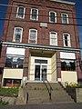 Williamstown, Vermont (6145257425).jpg