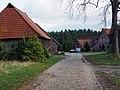Willighausen 4 Hof.jpg