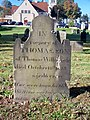Willson (Thomas Jr.), Bethel Cemetery, 2015-10-15, 01.jpg