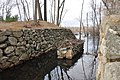 WilmingtonMA MiddlesexCanalMapleBrookAqueductRemnants.jpg
