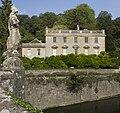 Wiltshire-IfordManor-.jpg