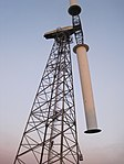 Wind turbine in Volma 2.JPG