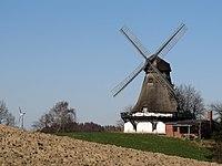 Windmühle in Klein Barkau.jpg