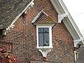 Window, Little Gaddesden - geograph.org.uk - 1579027.jpg