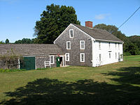 Wing Fort House 02.jpg