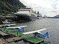 Wings Cruise 007.jpg
