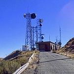 Winnemucca AFS GATR Site Repurposed.jpg