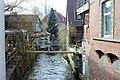 Winsen (Luhe), the mill race-2.jpg