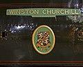 Winston Churchill (5441480458).jpg