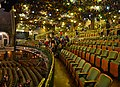 Winter Garden Theatre Toronto 18081865235.jpg