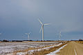 Winter Wind Farm 3085589027 o Iowa.jpg