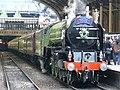 Winton-Train-London-Liverpool-St-Stn-20090904a.jpg