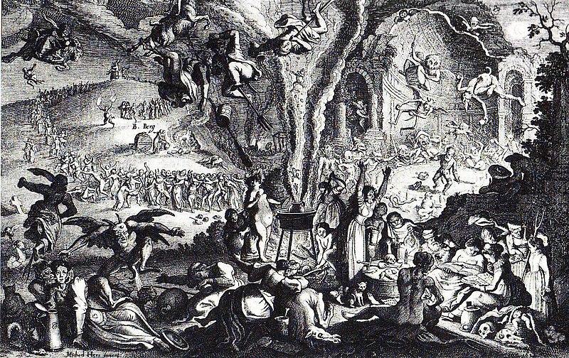 Fichier:Witch-scene2.JPG