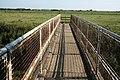 Witham footbridge - geograph.org.uk - 1391517.jpg