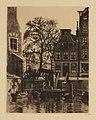 Witsen, Willem (1860-1923), Afb 010097013821.jpg