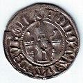 Wittenpfennig Vs 1379 HH.jpg