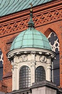 Wloclawek katedra 4.JPG