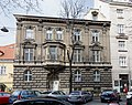 Wohnhaus 21952 in A-1040 Wien.jpg