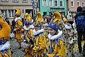 Wolfach Fasnet 2014Mo 05.jpg