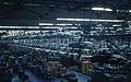 Wolfsburg - Inside the Volkswagen Plant.jpg