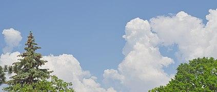 Wolkenformationen.jpg