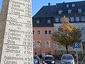 Wolkenstein, Markt mit Bau- und Kulturdenkmälern.jpg