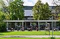 Wollishofen - Gemeinschaftszentrum 2015-05-06 14-04-22.JPG