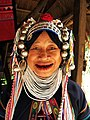Woman from Akha tribe.jpg