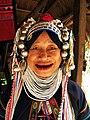 Woman from Akha tribe.jpg