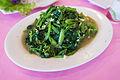 Wongwt 豆腐岬海鮮餐廳 (16734014616).jpg
