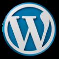 Wordpress logo 8.png
