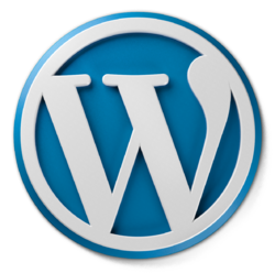 WordPress Hosting Die beste Managed Performance - GoDaddy DE