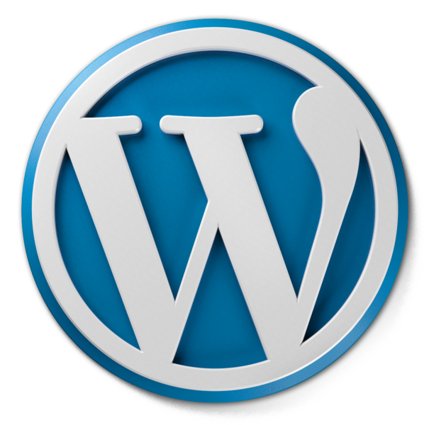 Formation au SEO avec WordPress