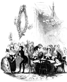 Works of Charles Dickens (1897) Vol 2 - Illustration 4.png