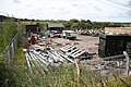 Works yard - geograph.org.uk - 925974.jpg