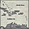 World Factbook (1982) Haiti.jpg