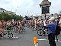 World Naked Bike Ride London 2018 18.jpg