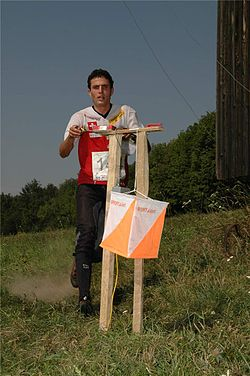 World Orienteering Championships 2007 - long distance 03.jpg