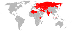 World operators of the T-72.png